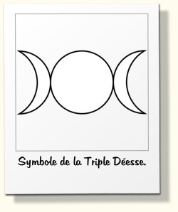 comment apprendre wicca